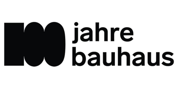 Partner und Förderer logo2