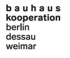 Partner und Förderer logo3